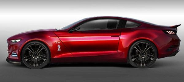 2016 ford mustang gt350 side cars i want pinterest cars rh pinterest ca