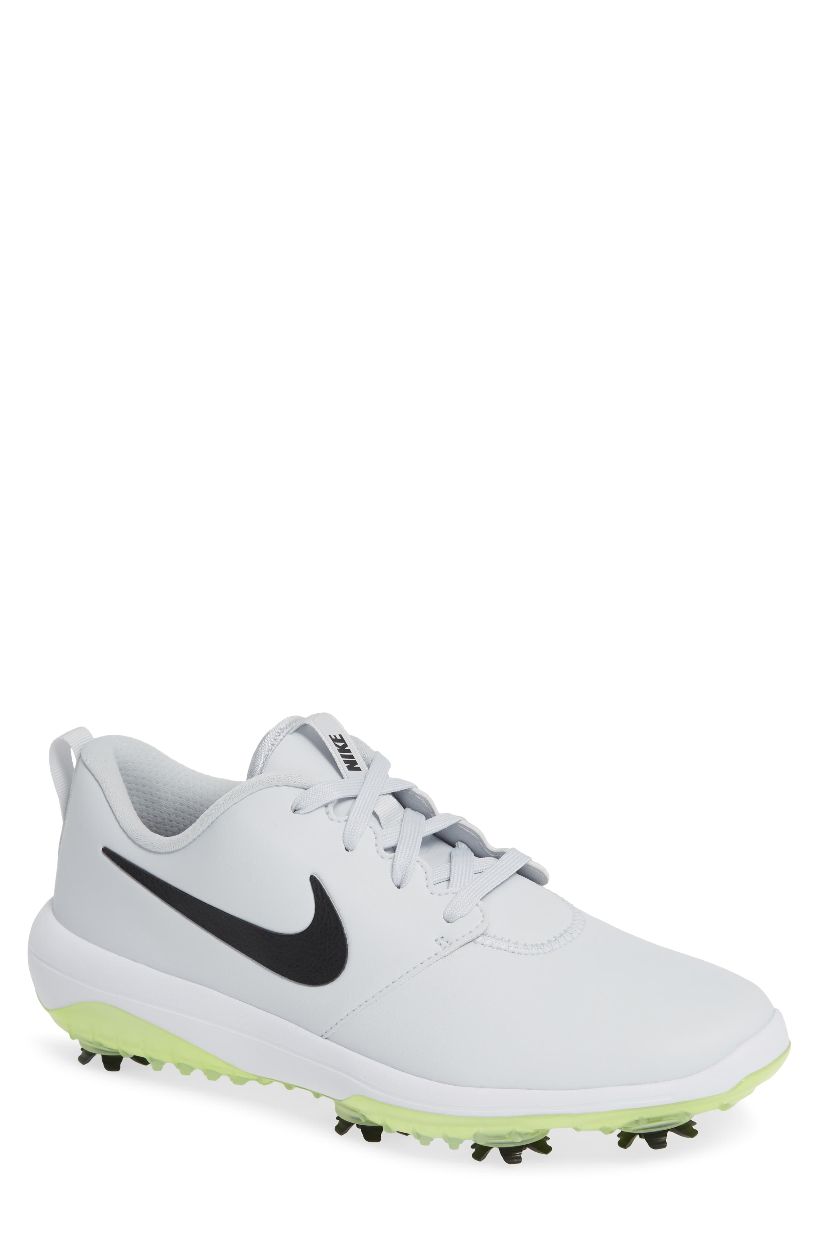 Nike Roshe G Tour Golf Shoe in 2019 | Products | Golf shoes