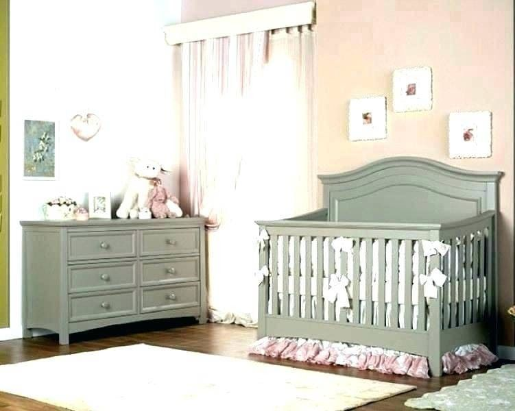 Awesome Gray Baby Cribs And Dressers Crib Dresser Set Grey Gtu Furniture Lyndon Awesome Baby Crib Cribs Dresser Dressers Furniture Gray Grey G In 2020 Stuck