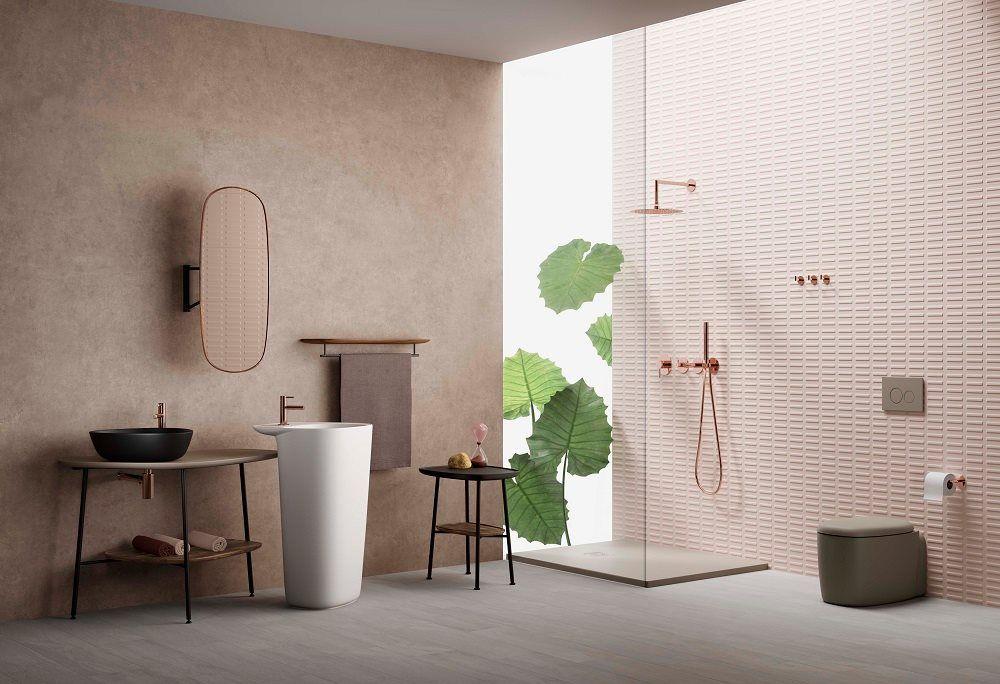 The Beautiful Vitra Bathroom Vitra Bathrooms Bathroom Design Small Modern Interior