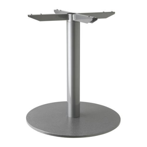 Us Furniture And Home Furnishings In 2020 Ikea Ikea Stand