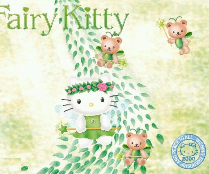 march kitty hello kitty pinterest kitty and hello kitty