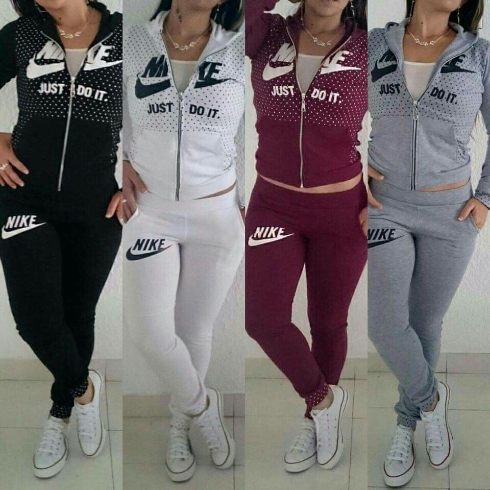 Perfect for the cold months | Ropa nike, Ropa adidas, Ropa ...