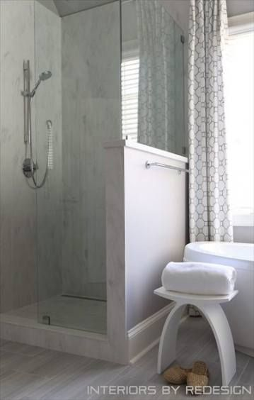 wall partition vanities 29 ideas wall  bathroom shower