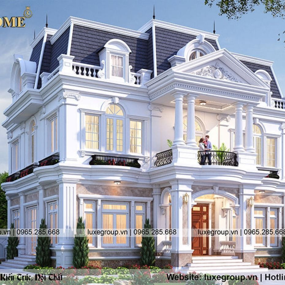 Pin By Luis Jimenez On House In 2020 Small House Design Australia Small House Design Exterior Small House Design Philippines