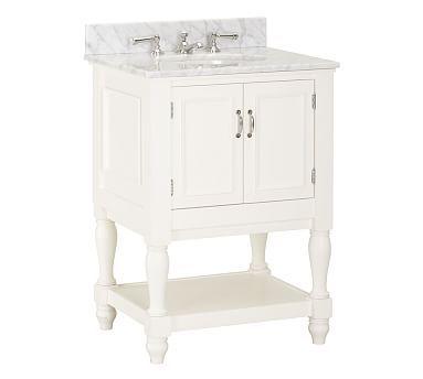 newport single mini sink vanity in 2019 kids bathroom pinterest rh pinterest com