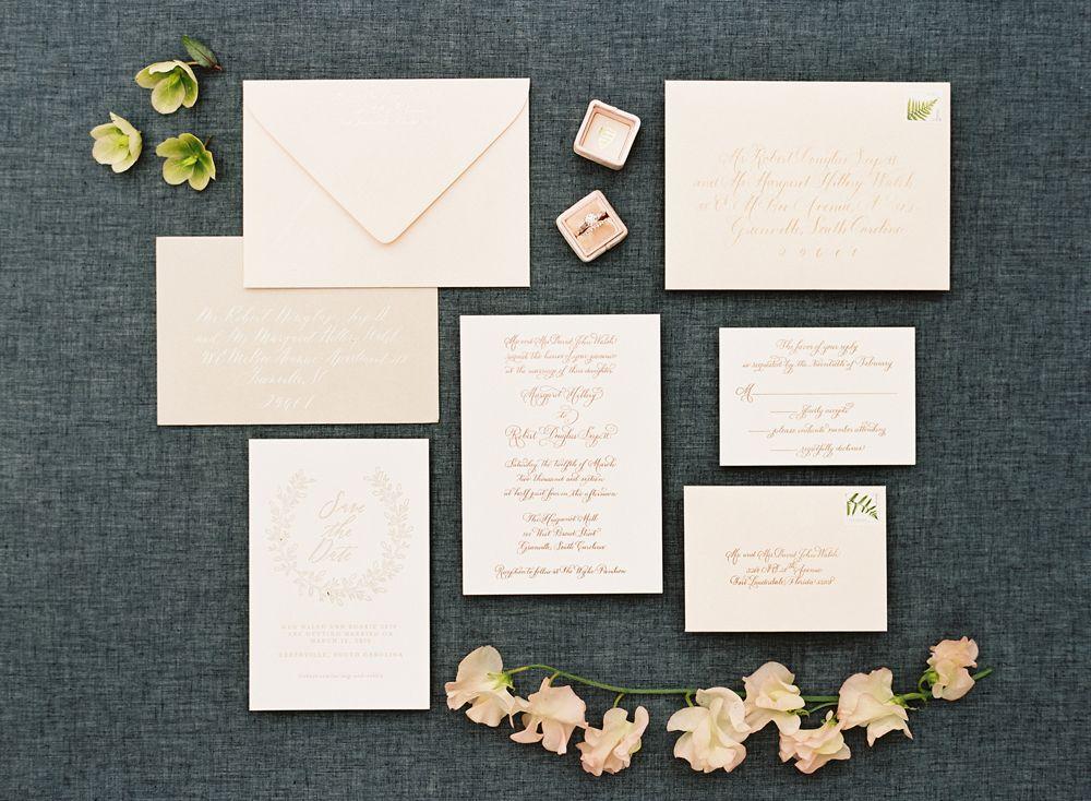gold and white wedding invitations%0A barney stinson resume