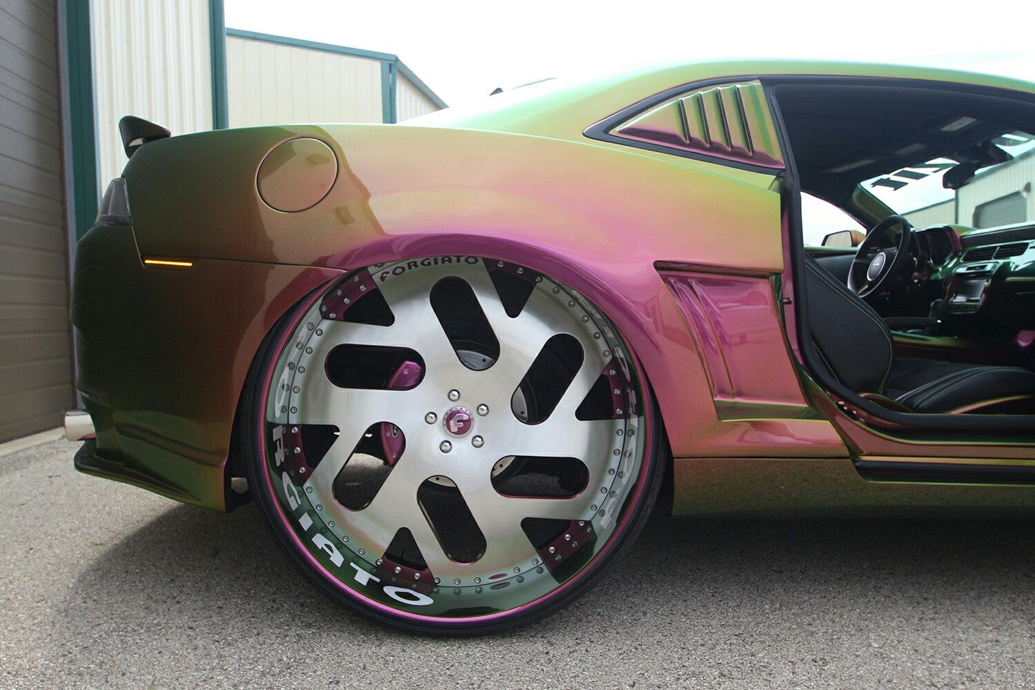 Pin by oh10fnst on whips Camaro, Car, Wheel
