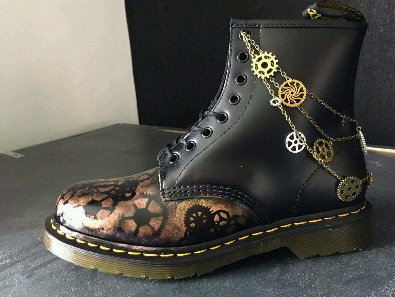 eBay! | Martens, Boots