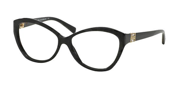 9dff5ff7ed Michael Kors MK4001BF LIDO Asian Fit 3005 Eyeglasses Vision Glasses