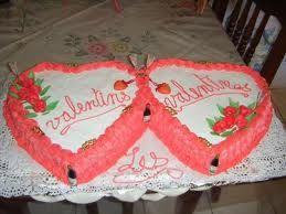 Gâteaux Antillais De Mariage Pièce Montée Gâteau