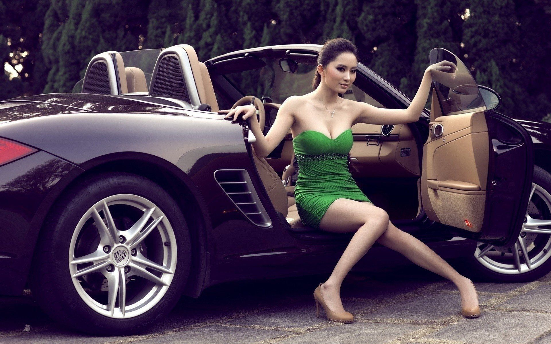 275 girls cars hd wallpapers | backgrounds - wallpaper abyss | epic