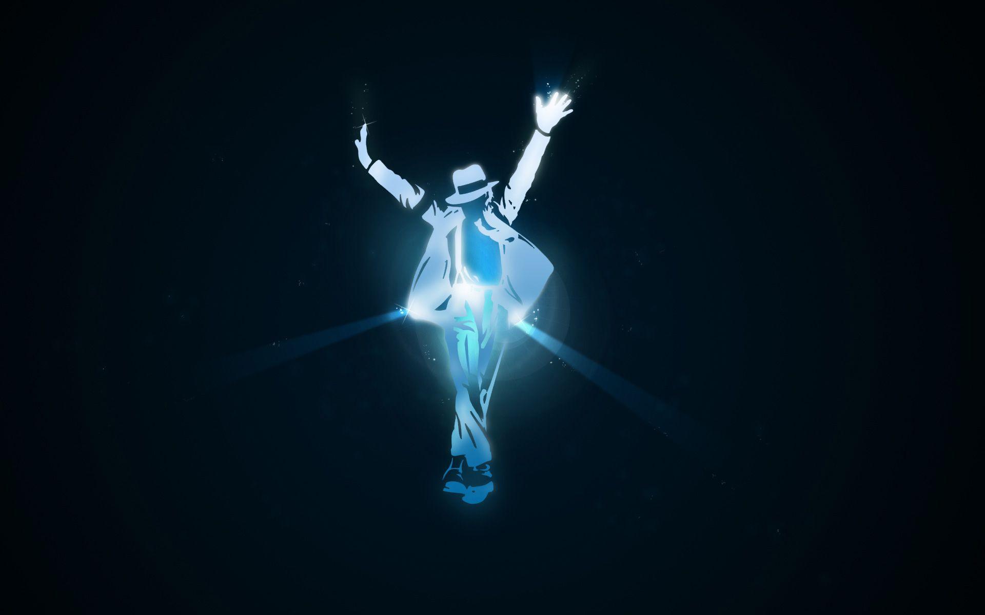 Michael Jackson wallpaper 900631