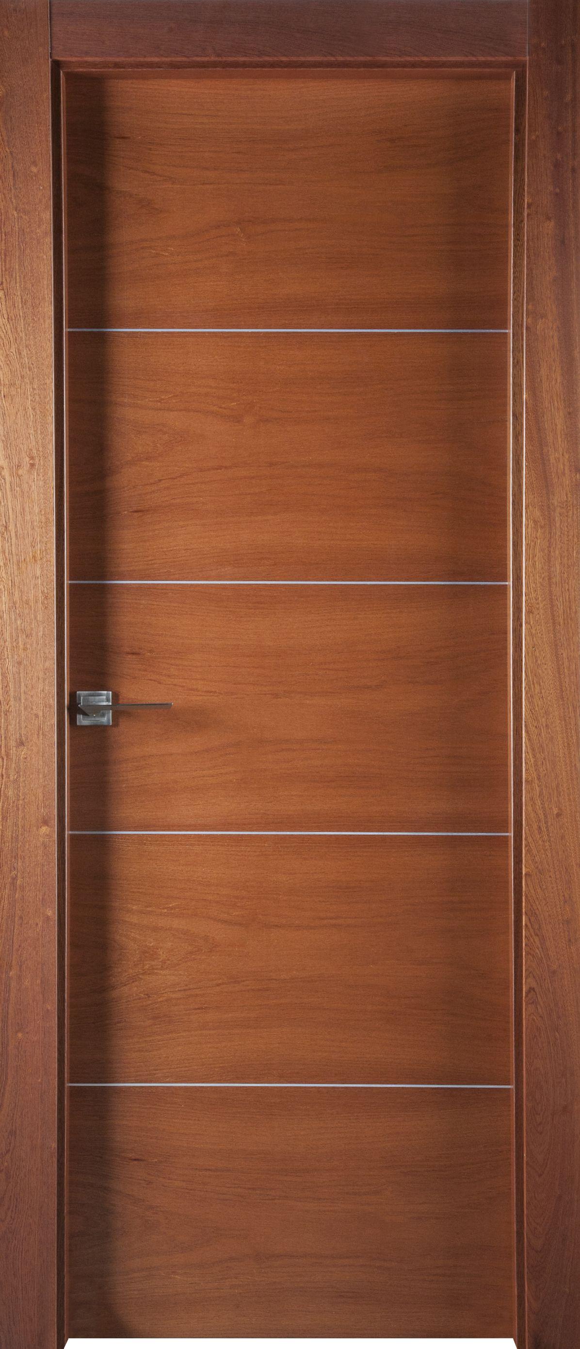 Pin de john en luces en 2019 puertas de madera puertas for Puertas de ingreso de madera
