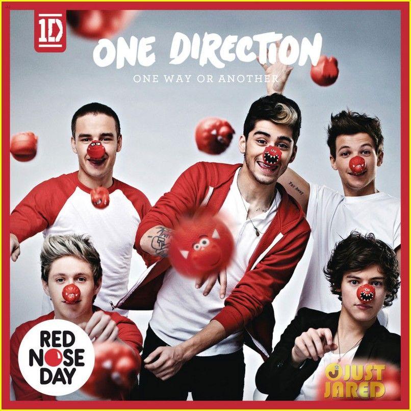 One Direction: 'One Wa...