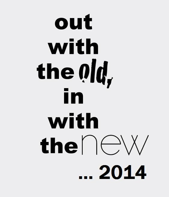 2014 New Year - Bits of Truth... all quotes | 2014 Bring it on ...