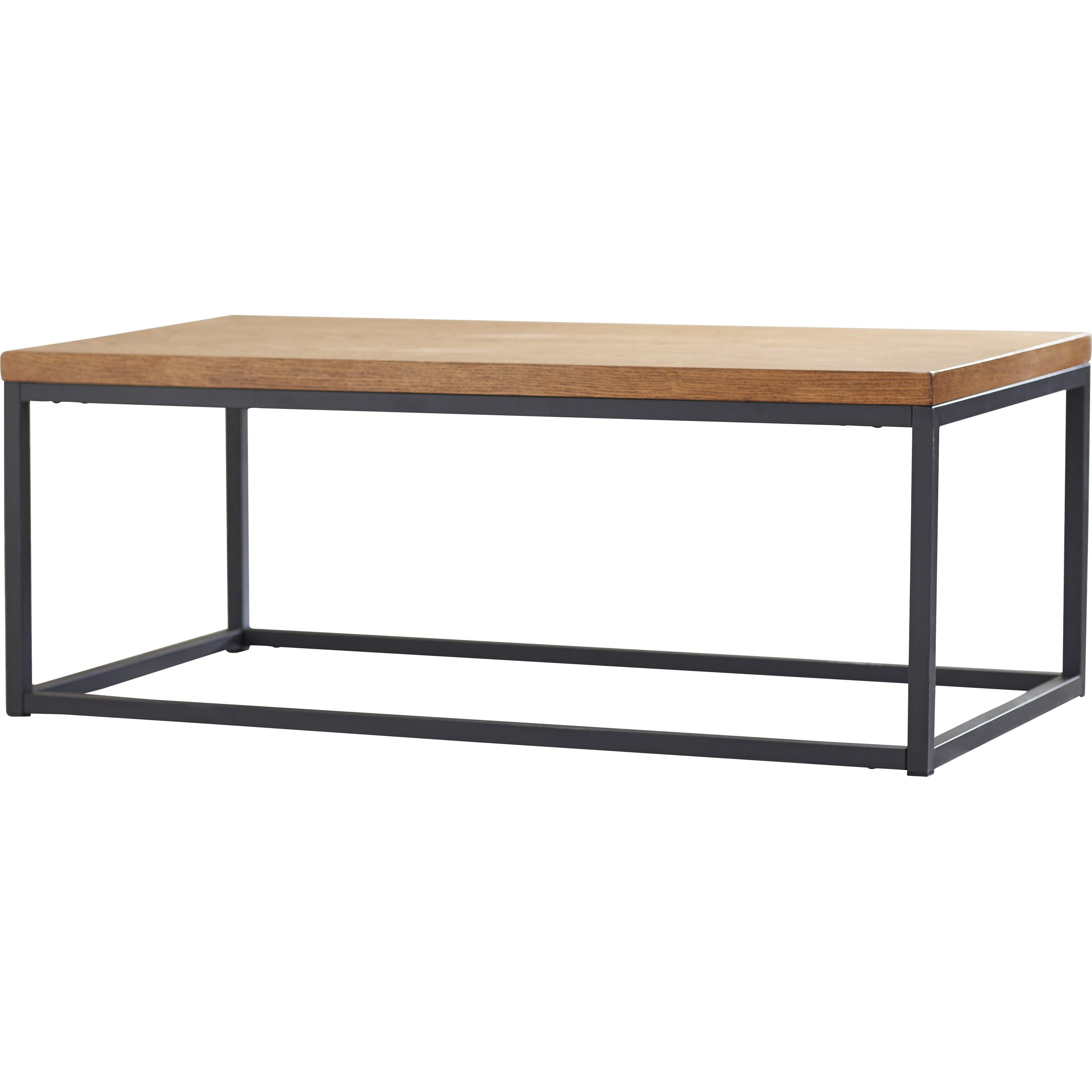 Mercury Row Bramble Coffee Table