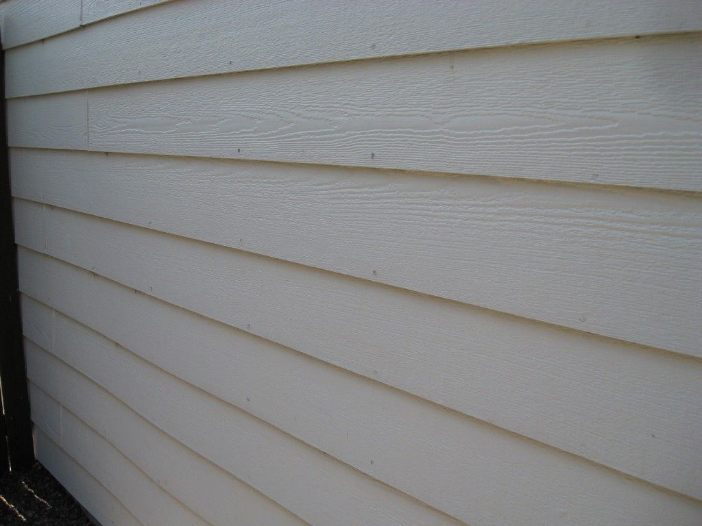 Paint Masonite Siding Masonite Siding Hardboard Siding House Paint Exterior