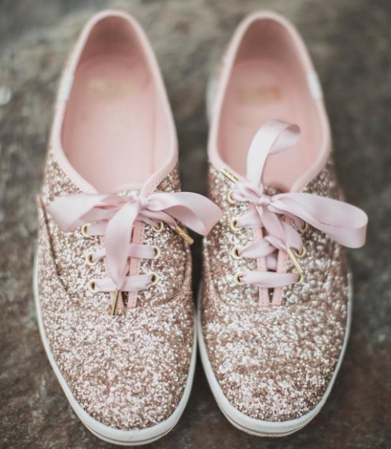 41705e781e0 Official Site | wedding bells | Diy wedding shoes, Wedding sneakers ...