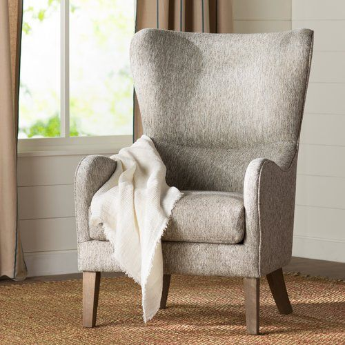 granville wingback chair chair for the den wingback chair rh pinterest com