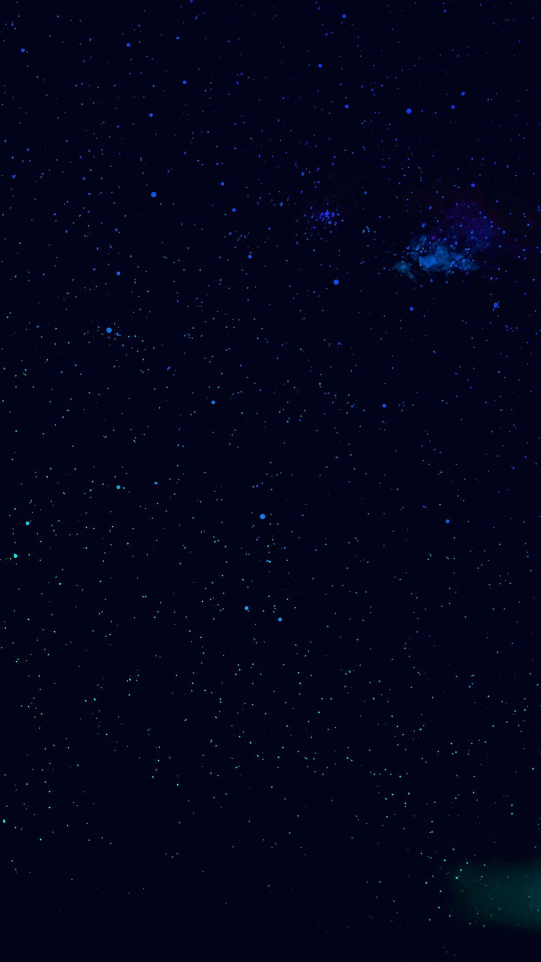 Night Sky Star Space Galaxy Iphone 8 Wallpapers Ideias