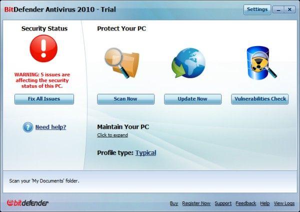 Mirillis Action! 1.8.0 [NepsterJay] Serial Key keygen