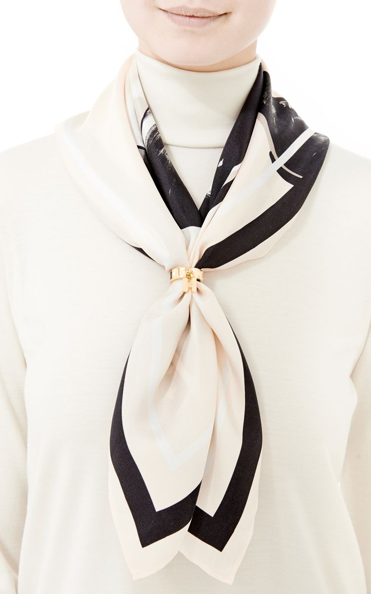 To acquire Rings scarf how to wear pictures trends