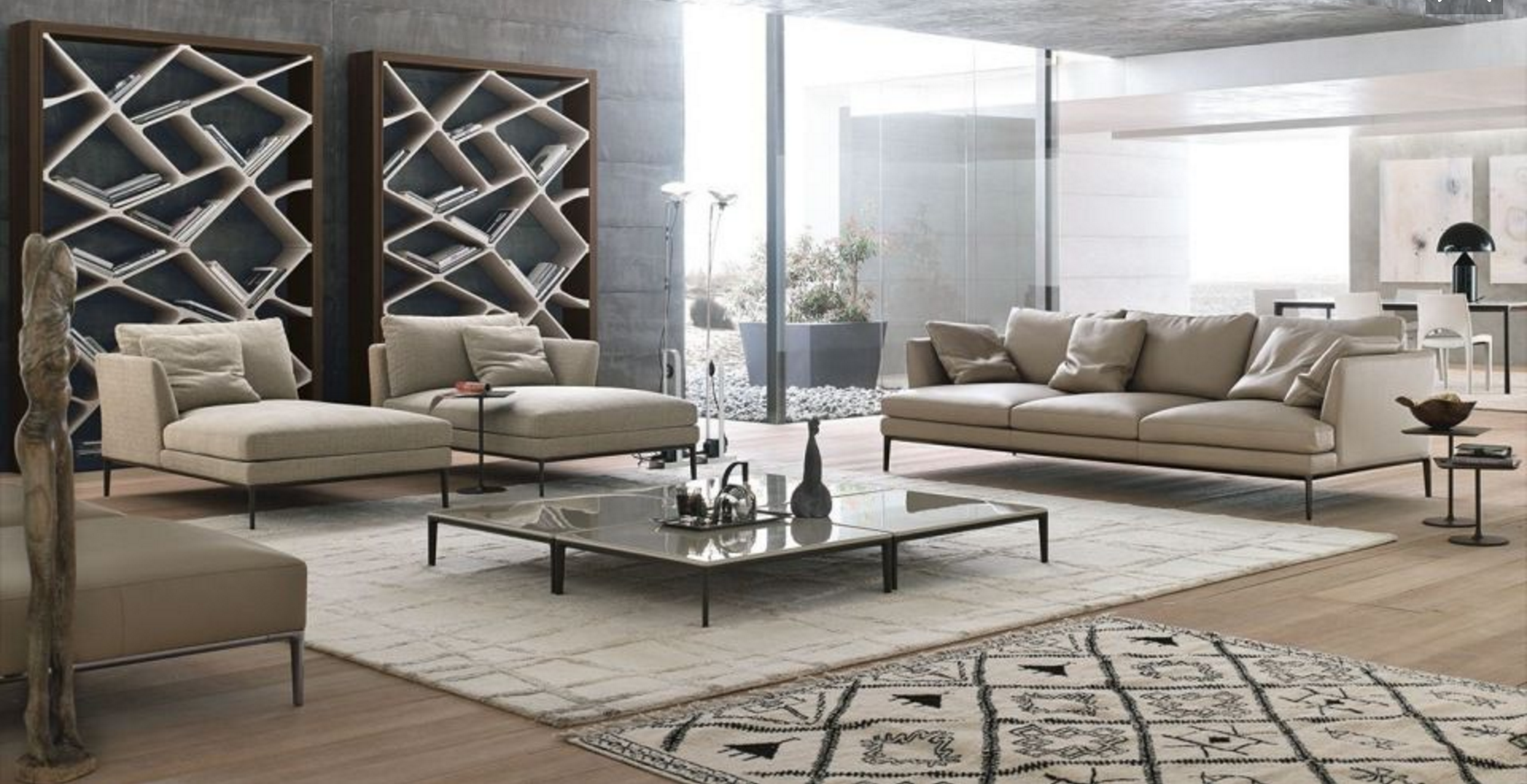 good quality living room furniture%0A Compelling pieces from NIDO living interweave to create an attractive   comfortable home  High Quality FurnitureUnique