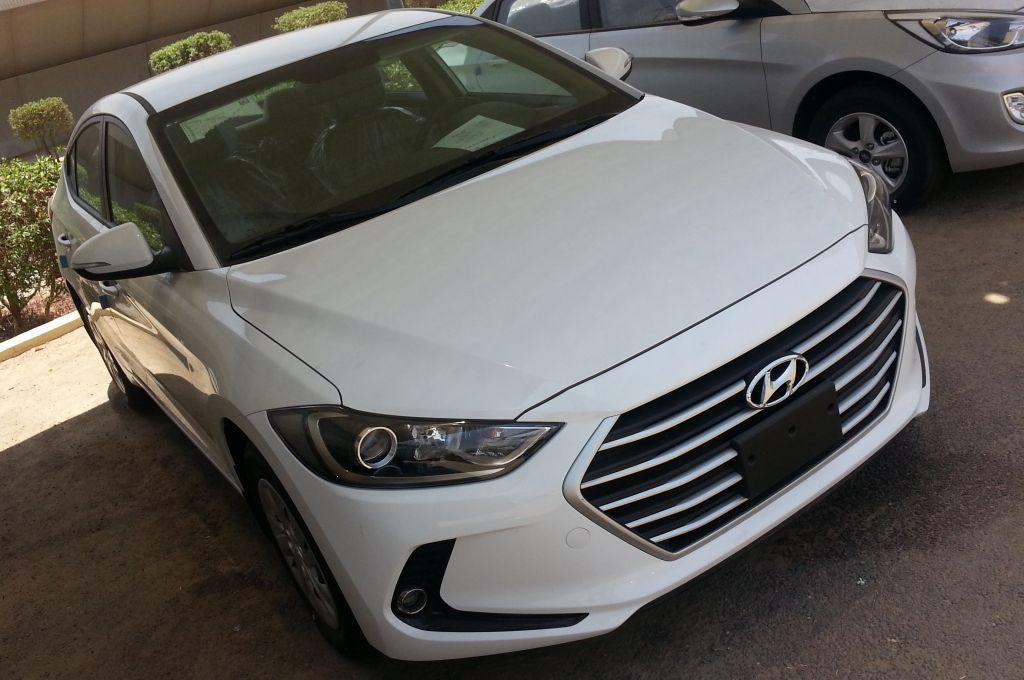 Hyundai Elantra Fliiby Hyundai Elantra Elantra Hyundai