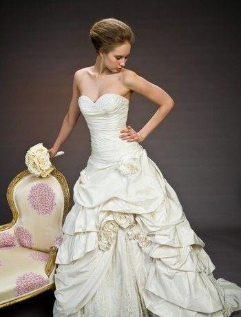 Pnina Tornai Dress Please Help Abito Da Nozze Abiti Da Sposa Da Sogno Abiti Da Ballo Principessa,Short Summer Dresses For Weddings