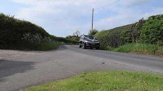 Luxury Chauffeur cars #SUPERCAR #RangeRover #Evoque #Hire #Car #Wedding #Transport #Sport #SVR #Vogue #Jaguar  #Luxury #Supercar #Ferrari #LaFerrari #488 #458 #Spyder #308gtb #pagani #amg #lambo #lamborghini #huracan #avantador #mclaren #audi #bmw #msport #mcar #carporn #bentley #rollsroyce #rolls #royce #ghost #wraith #phantom #sexy #funny #lol #lmfao #fastcar #mercedes #benz #flying #spur #prancing #horse #power #stunning  #Marbella #Birmingham #corporate #travel #chauffeur #oxford #model