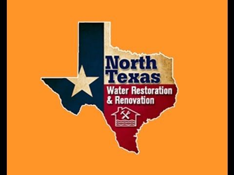 Arlington Tx Water Damage Restoration 469 274 3183 Emergency Flood Repairs