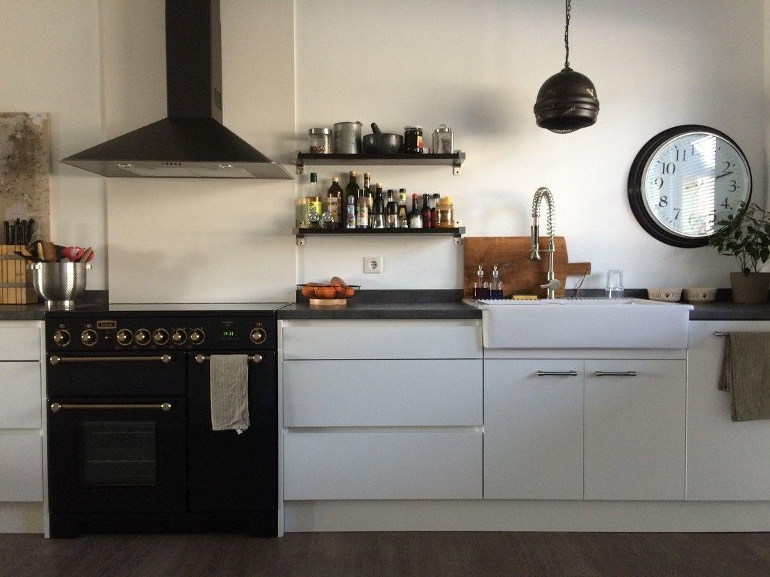 Mömax küchenschrank ~ 120 besten dom bilder auf pinterest mädchenzimmer