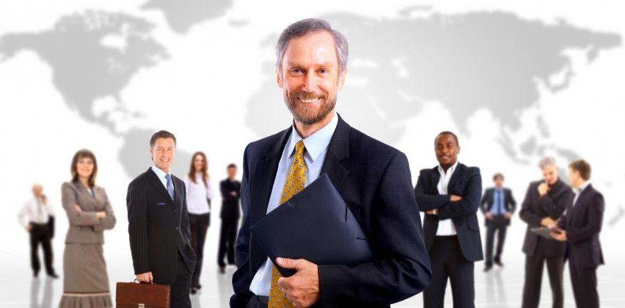 Consejos para desarrollar su marca como Gerente exitoso