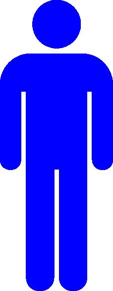 payables icon W7gO7a