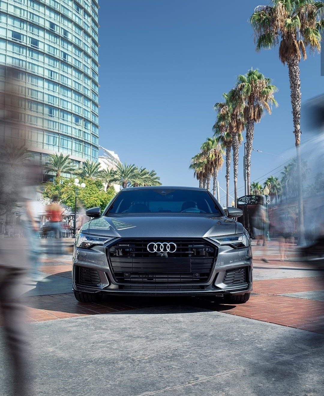 small resolution of audi 86