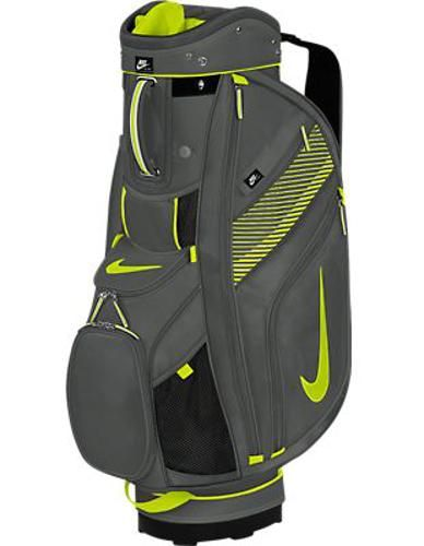 Nike Vapour Staff Google Search Golf Golf Bags Ladies Golf