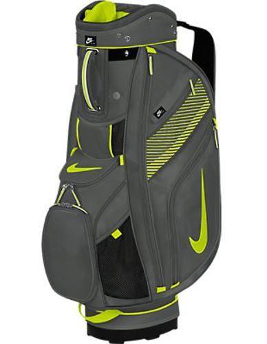 Nike Vapour Staff Google Search