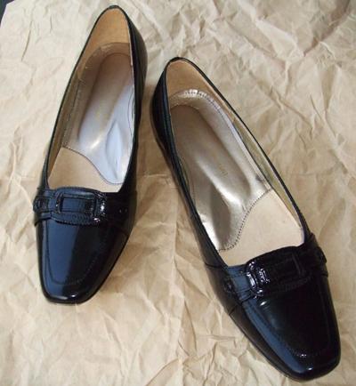 Diy 革靴のリメイク 染め直し 猫 と 買い物 と Dme 2020 革靴