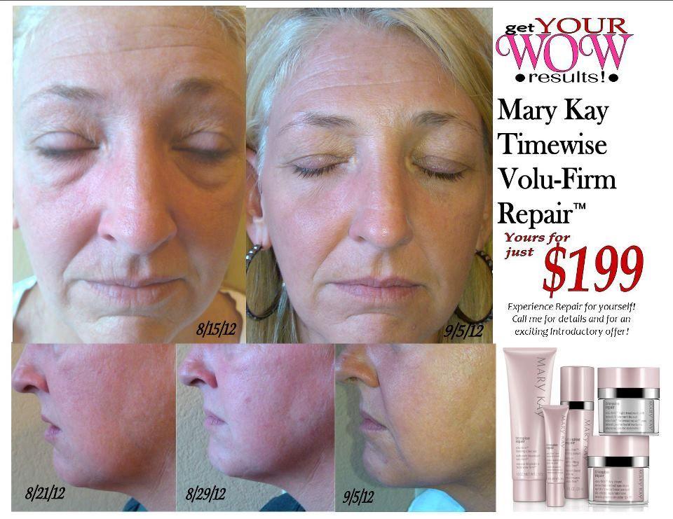 Fresh Look Skin Care Regina Reviews