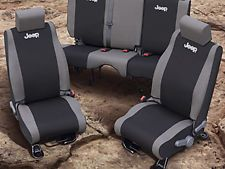 Pin By Scott Sullivan Reinhart On Jeep Commander Jeep Seat Covers