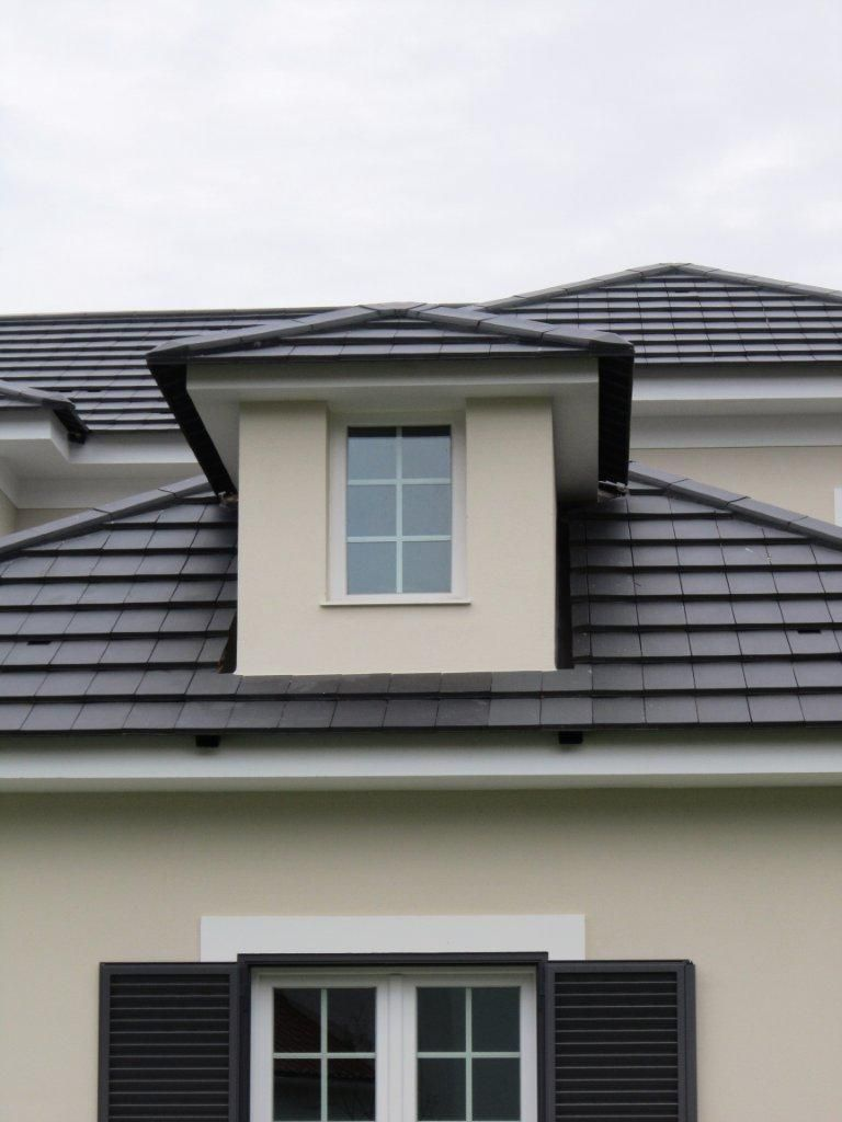 Plasma Ebano Roof Tile Decoracion Del Hogar Teja Hogar