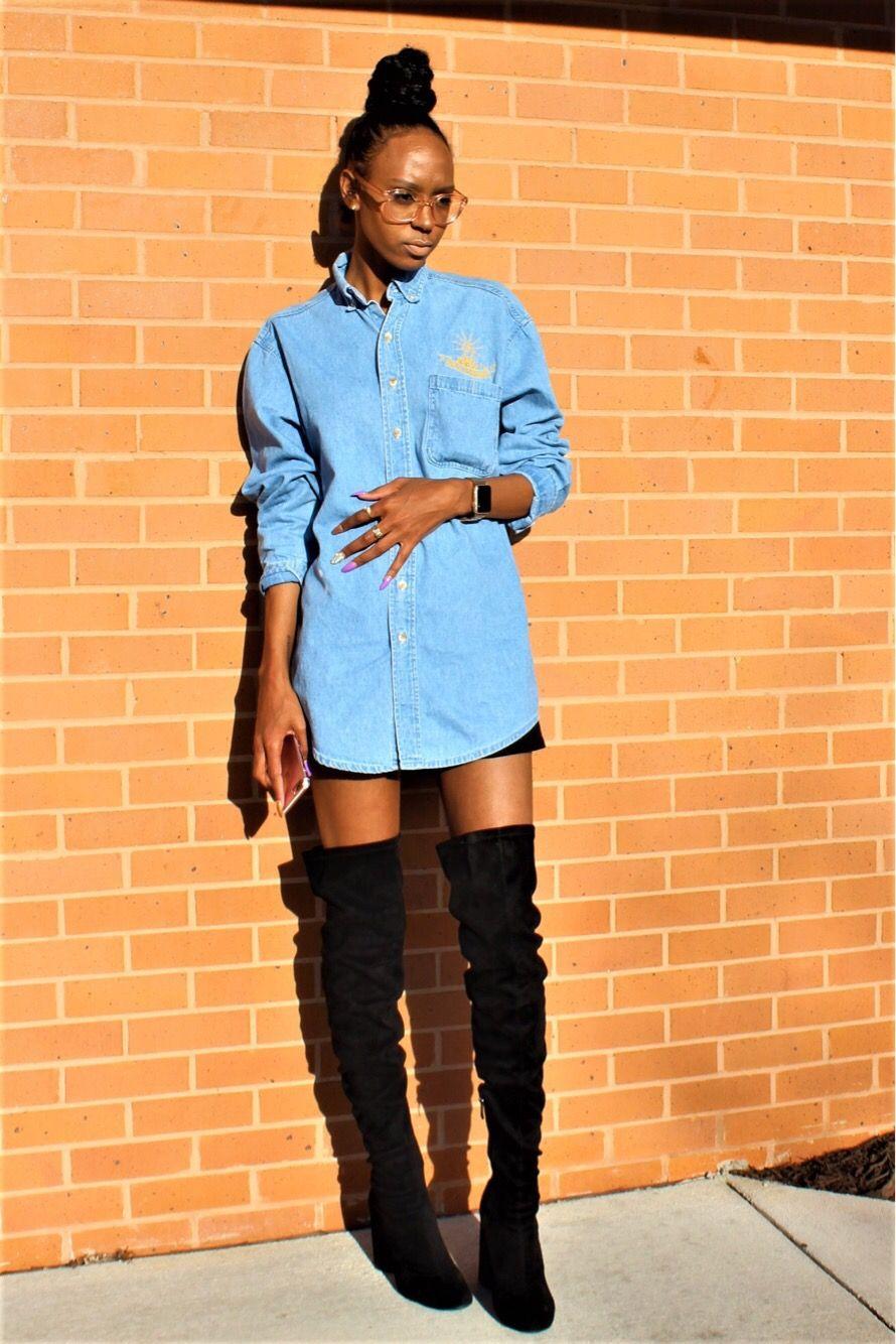 Influencing Tall Girl Gang Tall Girl Girl Gang Black Girls