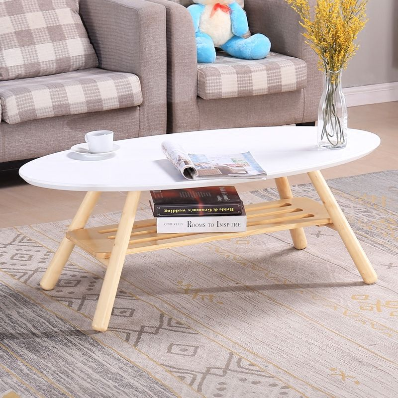 good quality living room furniture%0A Cheap sofa side table  Buy Quality side table directly from China center  table Suppliers