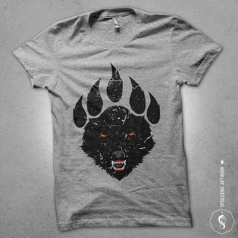 Social Distancing Shirt Design Png Buy T Shirt Designs T Shirt Logo Design Shirt Designs Design