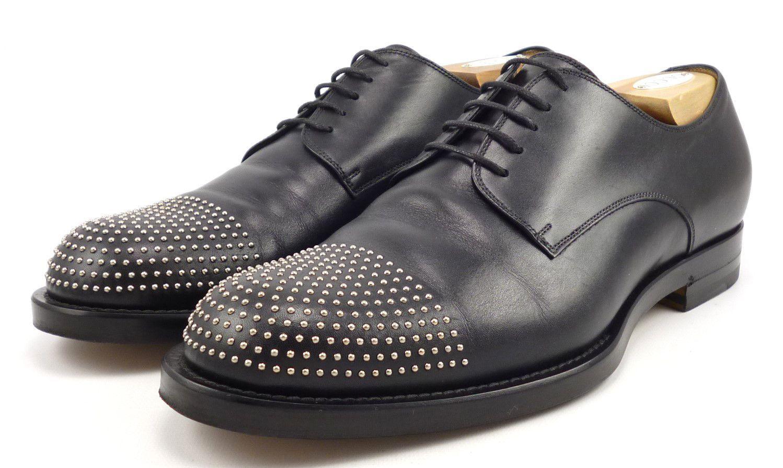 7f3e29ad90e Gucci Mens Shoes 9