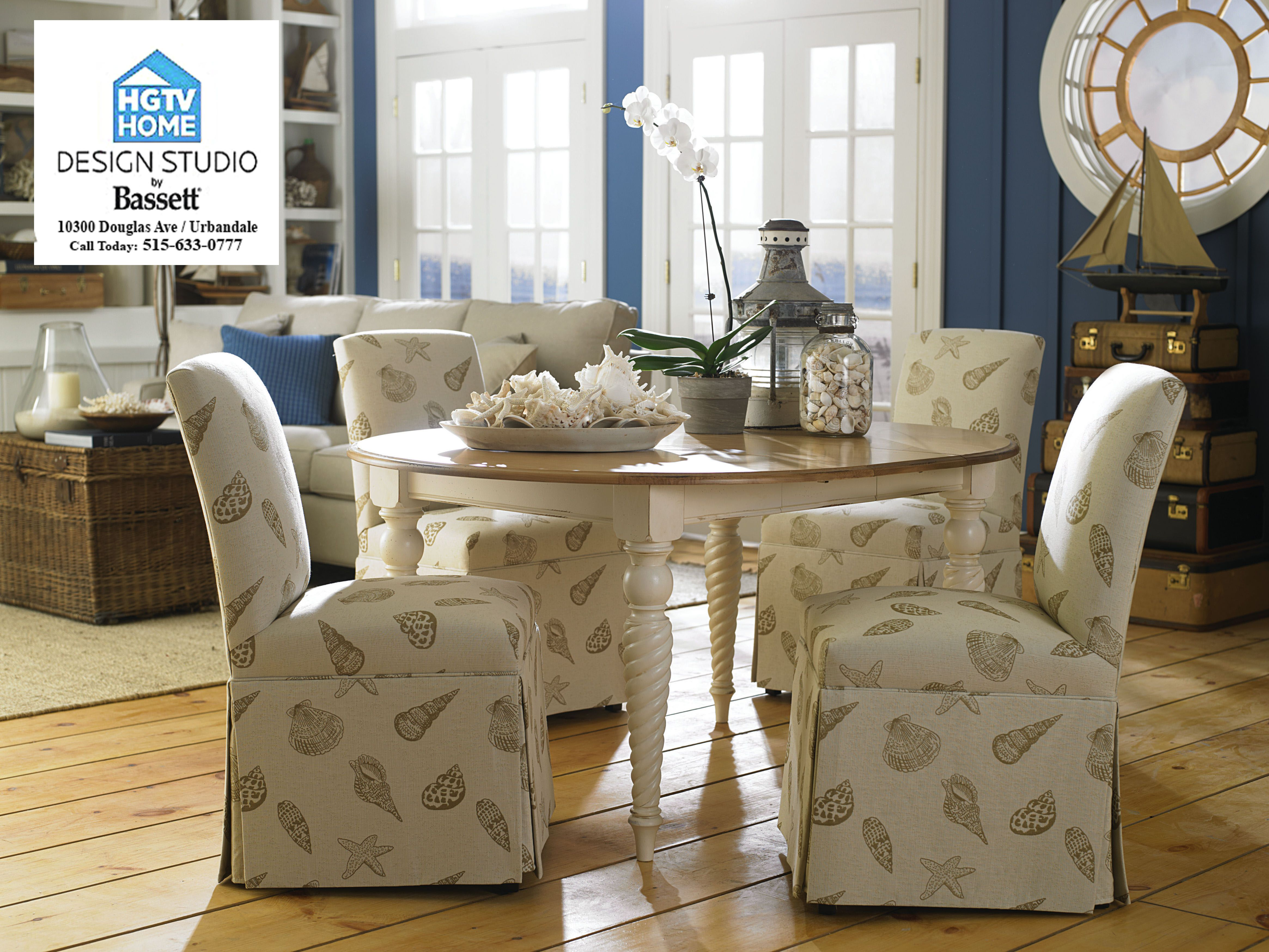 The HGTV Home Design Studio by Bett is unique among Des ... Hgtv Home Design Studio on hgtv home garden, hgtv home library, hgtv home drawing, hgtv home furniture, hgtv home store, hgtv home paint, hgtv living rooms, hgtv home interiors, hgtv home fabrics, hgtv kitchen design,