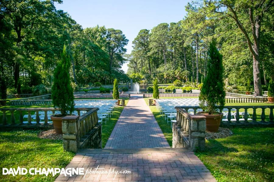 100 Best Nbg Wedding Ceremonies Images On Pinterest Backyard Weddings Botanical Gardens And Garden