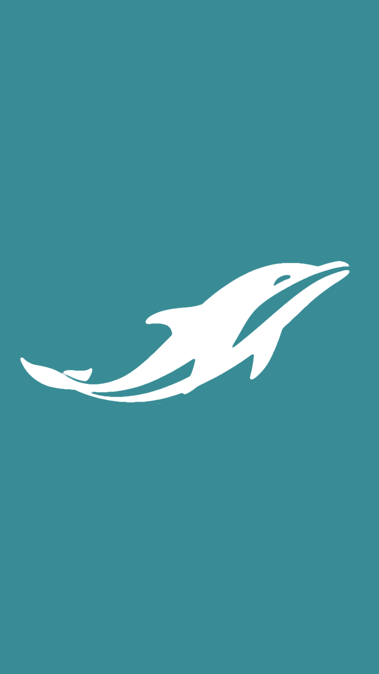 Iwallpaper Wallpapers For All Your Mobile Devices R Iwallpaper Miami Dolphins Wallpaper Nfl Miami Dolphins Miami Dolphins Schedule