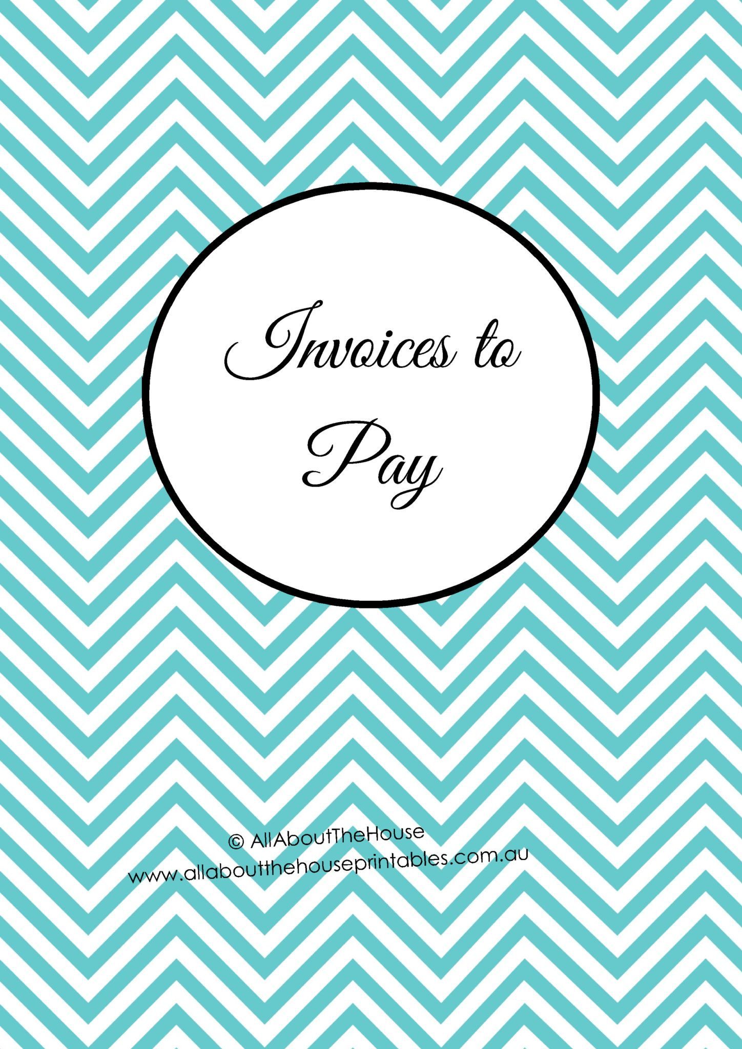 How To Organize Your Taxes With A Printable Tax Planner All About Planners Organization Planner Printables Printable Planner Planner